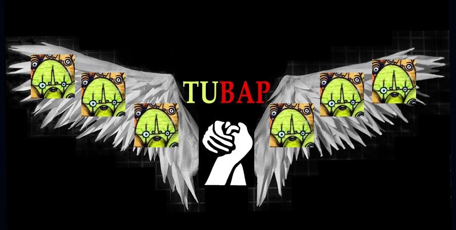 TUBAP
