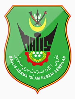 Jawatan Kosong Majlis Agama Islam Negeri Sembilan