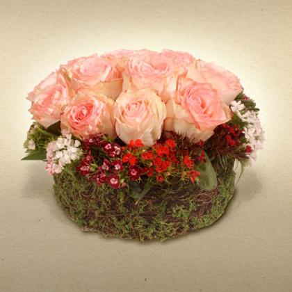 """""""flores"""