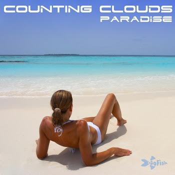 Album Cover Paradise