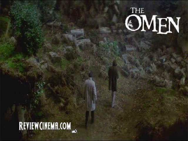 """<img src=""""The Omen.jpg"""" alt=""""The Omen Area Pemakaman"""">"""