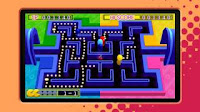 Pac-Man Museum PC Save Game 100% Complete