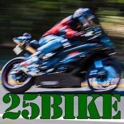 25BIKE.COM