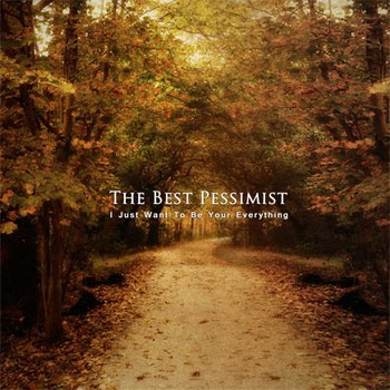 The Best Pessimist - Autumn Leaves