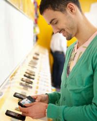 Tips Memilih Handphone Android