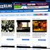 GoBlog Themes