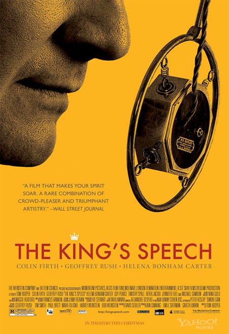 http://4.bp.blogspot.com/-tjepRBlThPs/TVquFJoscLI/AAAAAAAAAWw/C-p9BmV1xFQ/s1600/kings-speech-poster-2.jpg