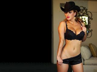 Download Full Size Shannon Stewart Wallpaper Celebrities Female