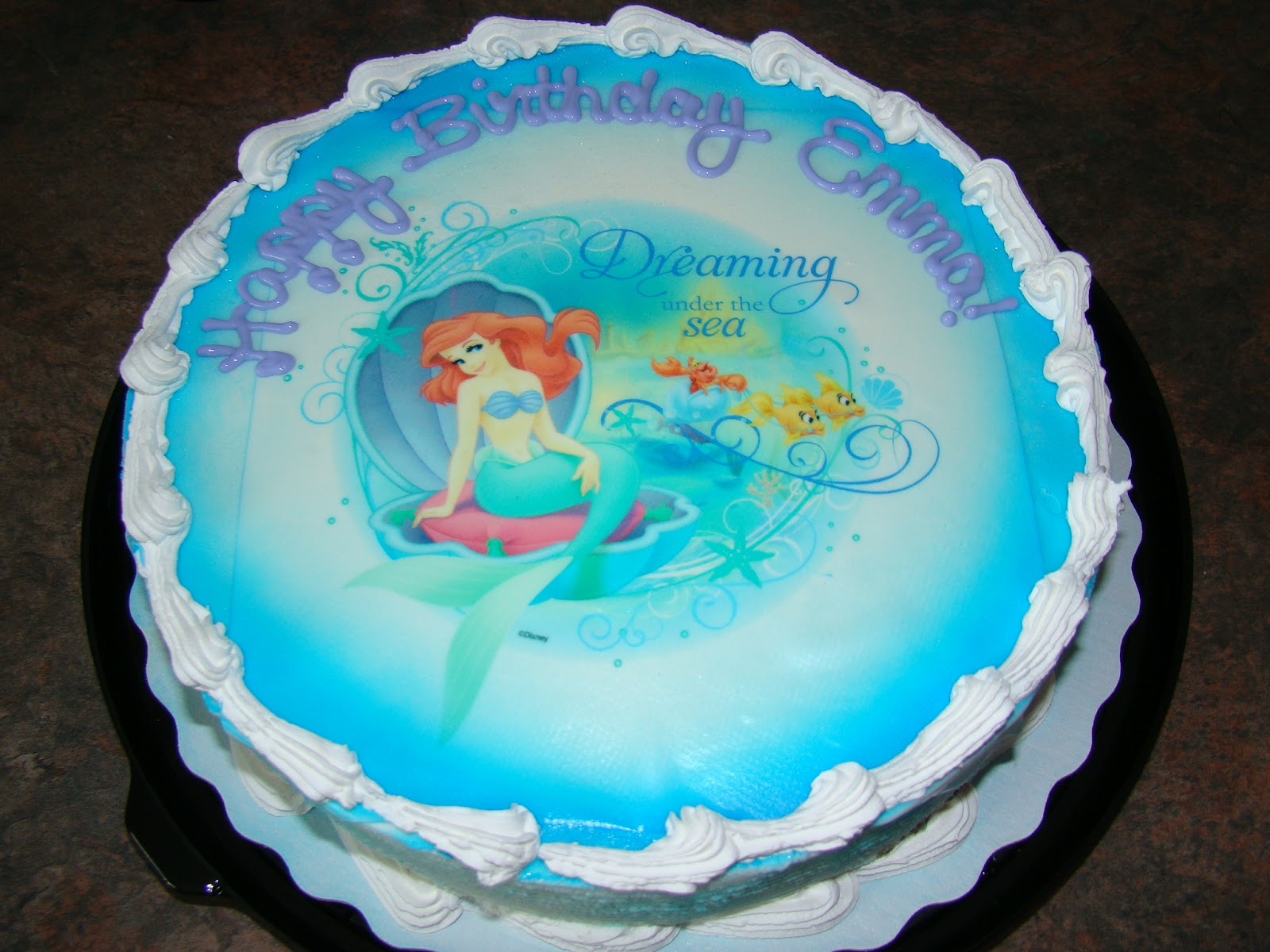 Dairy Queen Birthday Cakes Canada Actual Coupons