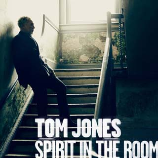 Tom Jones &#8211; Tower Of Song Lyrics | Letras | Lirik | Tekst | Text | Testo | Paroles - Source: musicjuzz.blogspot.com
