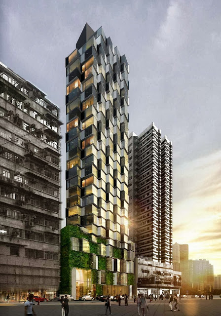 01-Composite-Building-on-Sai-Yee-Street-by-Aedas