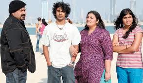 Mohanlal-Family-Malayalam-Actor-Pics-1