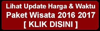 Paket Tour Liburan Wisata Bangkok Pattaya Thailand Murah 2018 2019 2020 2021