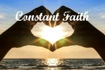 Constant Faith