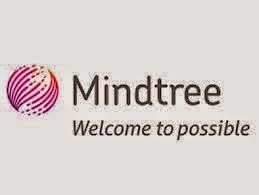 Mindtree Off Campus Drive 2015