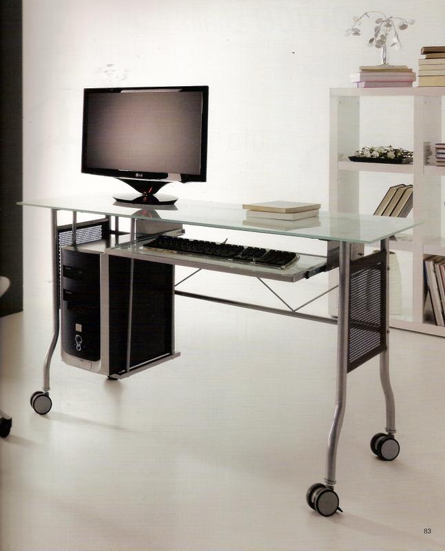 Mobles bold mobles oficina for Cadires oficina