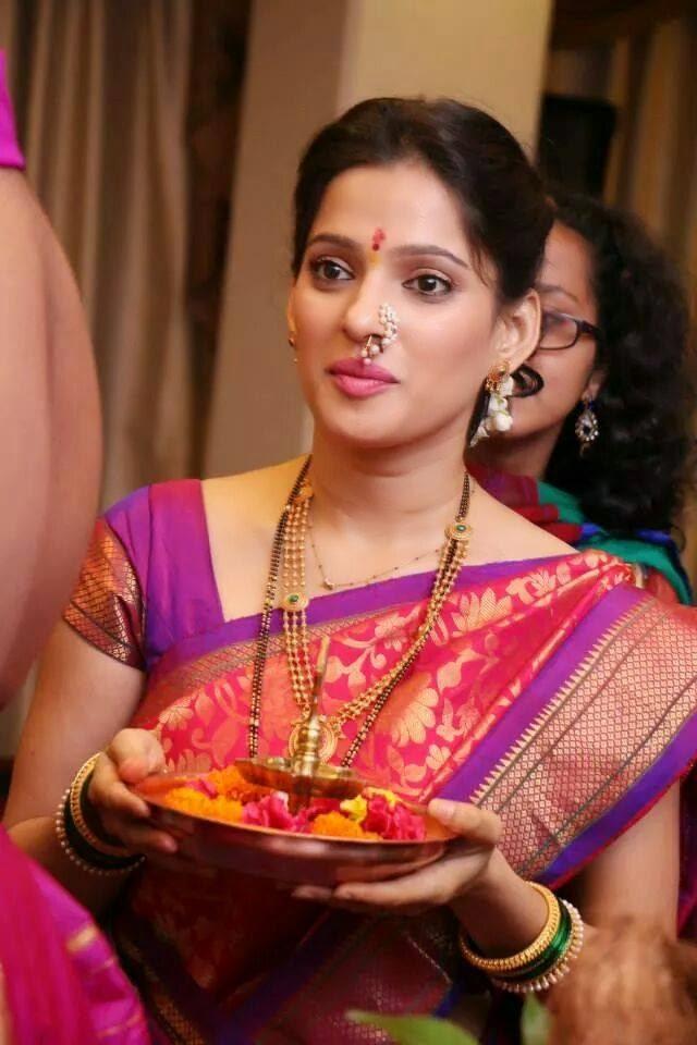 marathi hot girl nude