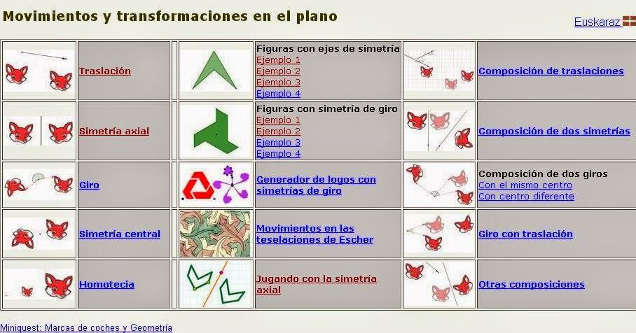 http://docentes.educacion.navarra.es/msadaall/geogebra/movimientos.htm