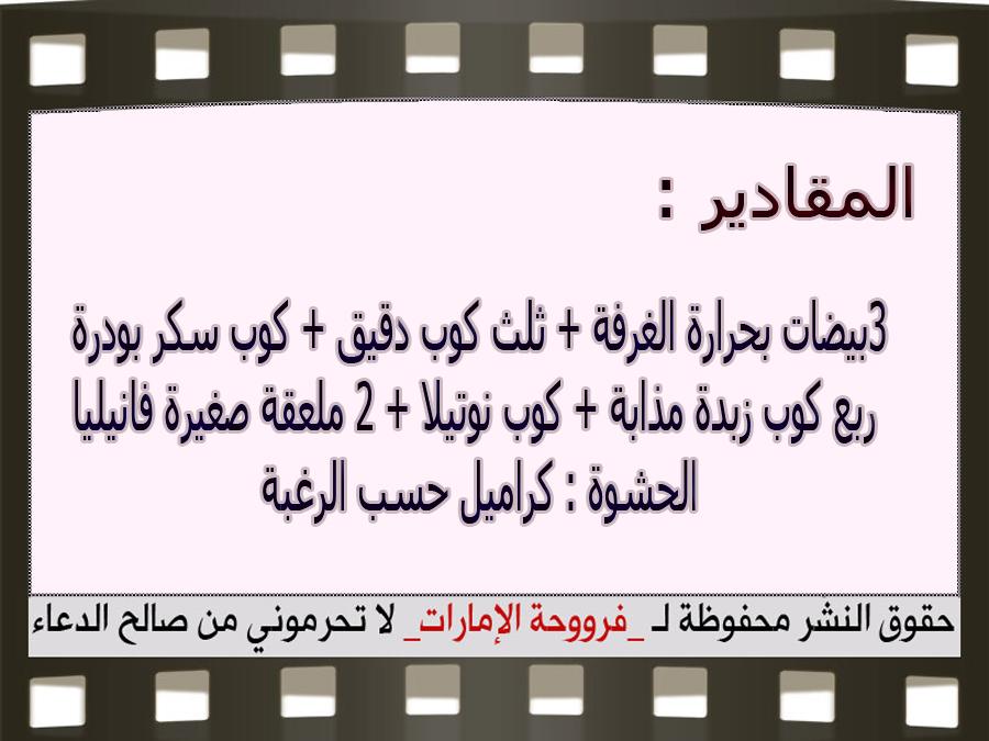 http://4.bp.blogspot.com/-tjjVzWyN_UA/VlbnVrfByuI/AAAAAAAAZWE/_NweN0KU0lw/s1600/3.jpg