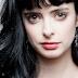 Jessica Jones: <i>Marvel</i> e <i>Netflix</i> definem a protagonista da nova série
