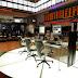 Pesquisas eleitorais derrubam ações na Bolsa e deixam dólar próximo de R$ 2,50