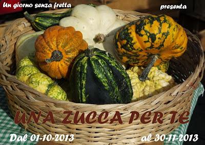 http://giornisenzafretta.blogspot.it/2013/10/nuovo-contest-una-zucca-per-te.html