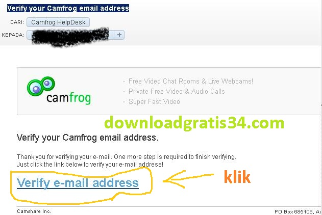 Pro serial hack 2012 full Camfrog 6. 1-best Video Tube online and free. .