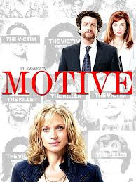 Assistir Motive Online Dublado e Legendado