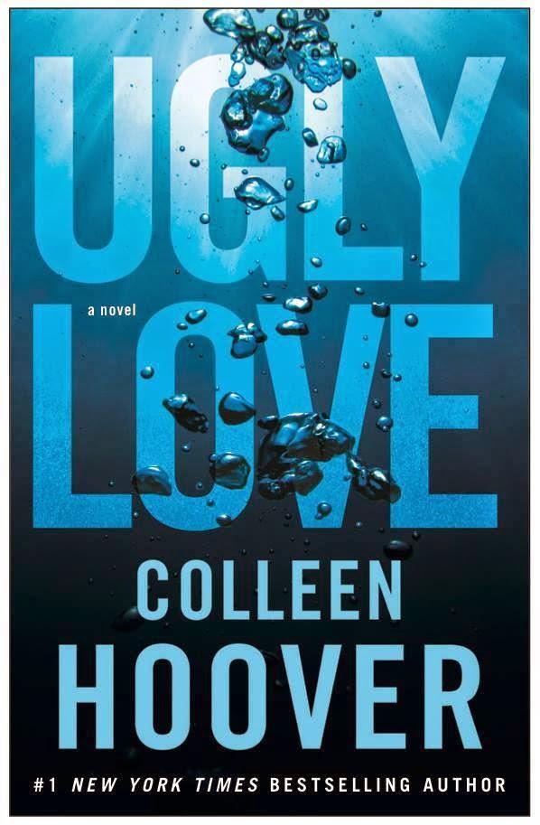 http://el-laberinto-del-libro.blogspot.com/2014/08/ugly-love-colleen-hoover.html