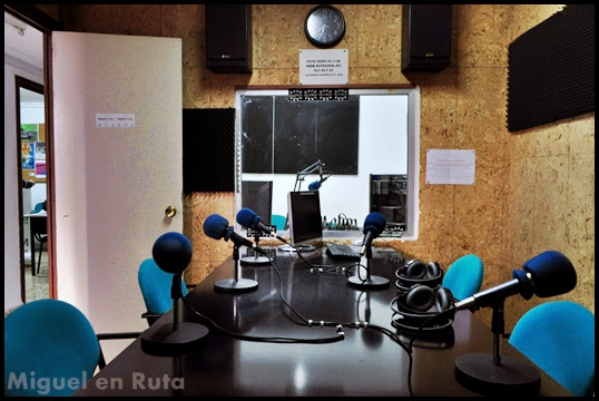 NovaOnda-Radio-Miguel-En-Ruta