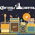 Los Sonidos de.. Corona Capital 2014