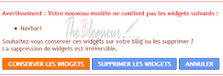 Delete Blogger Nav Bar