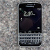 OVERVIEW: Blackberry Classic Specs. Price and Review Soon