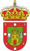 Escudo Castilleja del Campo