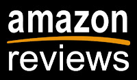 Amazon reader review update