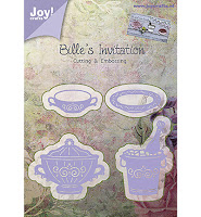 http://www.hobby-crafts-and-paperdesign.eu/de/joy-crafts-stanz-und-prageschablone-7349387.html
