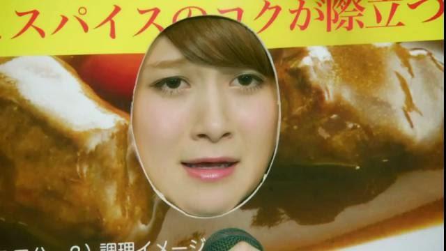 Publicités Japonaises télévision compilation 2013 semaine 41 et 42