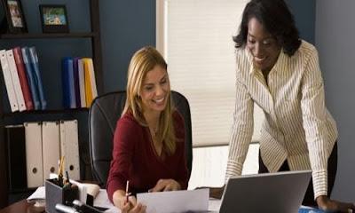5 passos para você se destacar e ser promovido