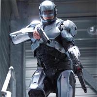 Tráiler HD del remake de Robocop: mejor de lo esperado