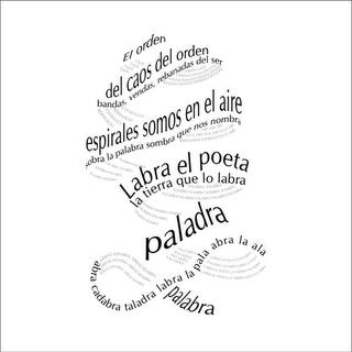 1964 - Poemas de Jorge Luis Borges