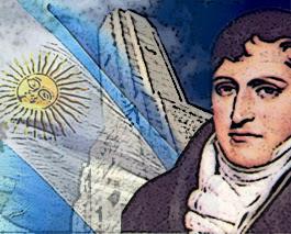 idolos argentinos