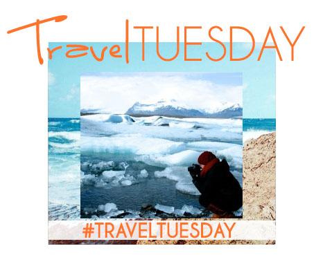 http://unlockingkiki.com/day-itinerary-iceland/