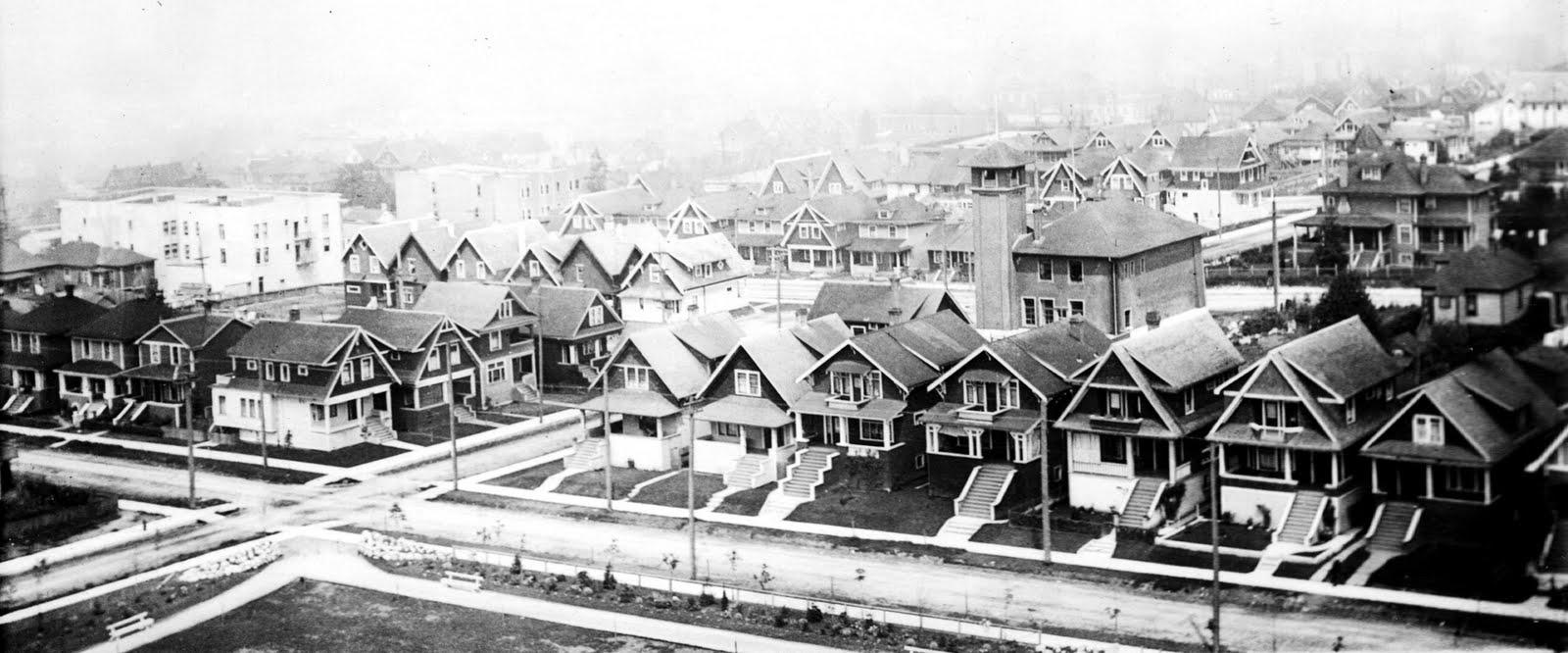Kitchener | Grandview Heritage Group