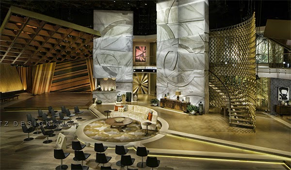 Lenny Kravitz – An All Around Artist – Interiors by Jacquin on nigeria home design, innovative home design, zen home design, dwell home design, queen latifah show kravitz design, brad pitt home design, art deco home design, moroccan home design, habitat for humanity home design, foursquare home design, architect home design, pinterest home design, 1900 home design, mid century home design, khd home design, high-tech home design, 70s home design, kadalla home design, italian home design, northwest home design,