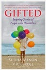 Amazon: Buy Gifted : Inspiring Stories of People with Disabilities for Rs. 89