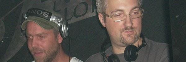 Kaiserdisco - KD Music Podcast 019 - 02-12-2014