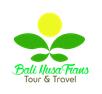 BALI NUSA TRANS | Tours and Travels I Malang - Bali - Surabaya - Jogja - Semarang |