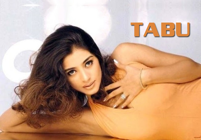 Tabu Hashmi Hd Wallpapers