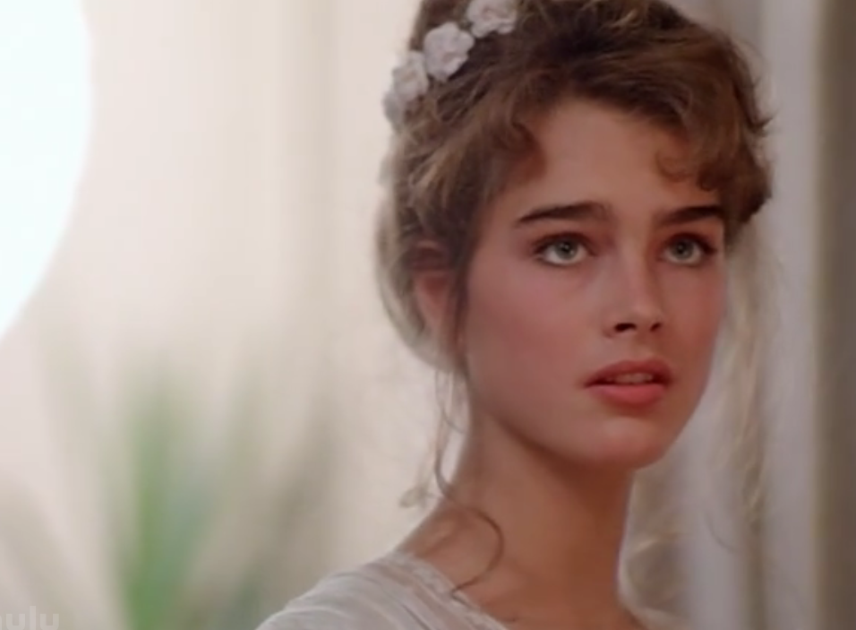 Endless Love (1981 film) - Alchetron, the free social encyclopedia