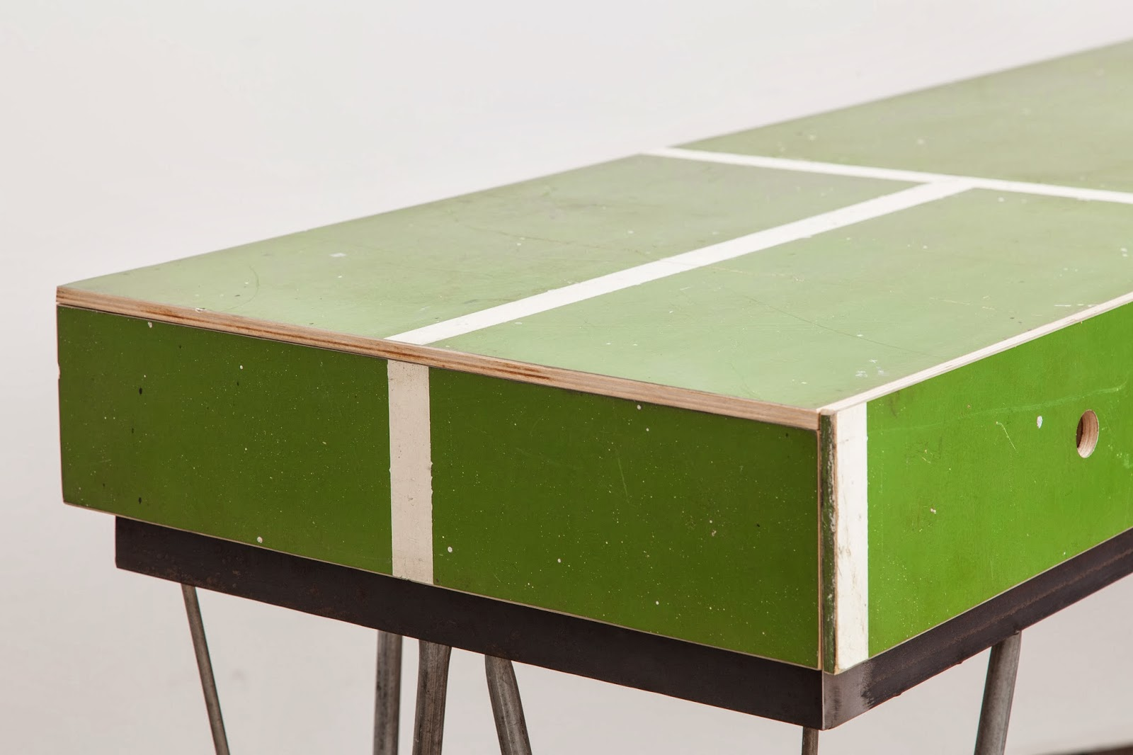 Styling and salvage new furniture table tennis collection for Sofa table tennis